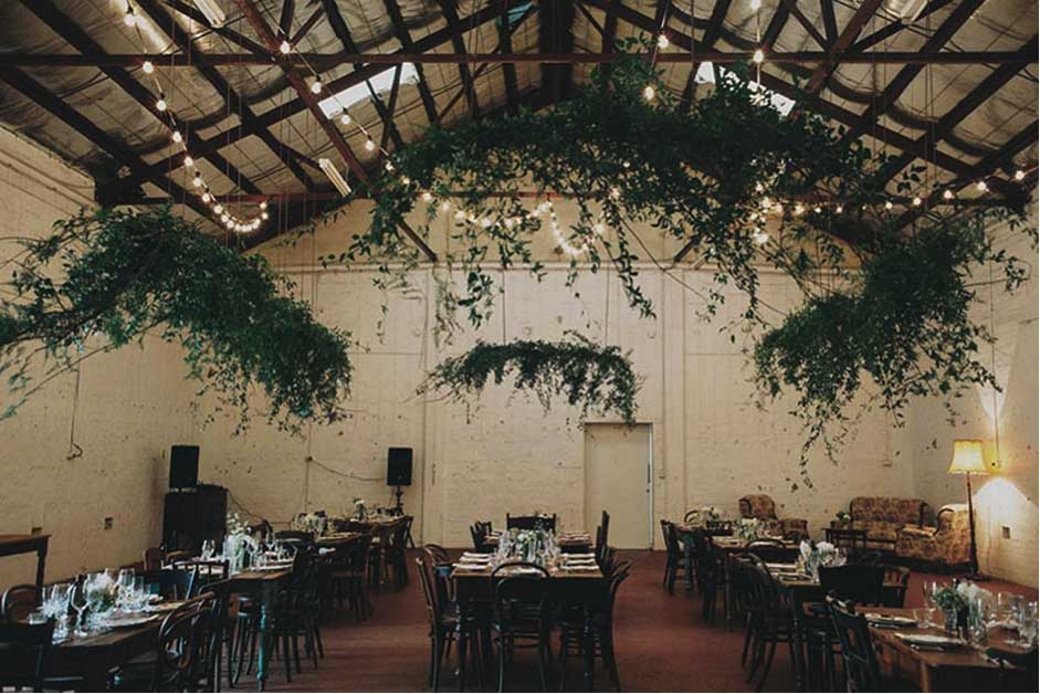 Wedding Venues Perth 15 Best Most Interesting Locations